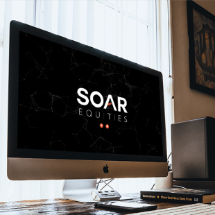 Soar Equities